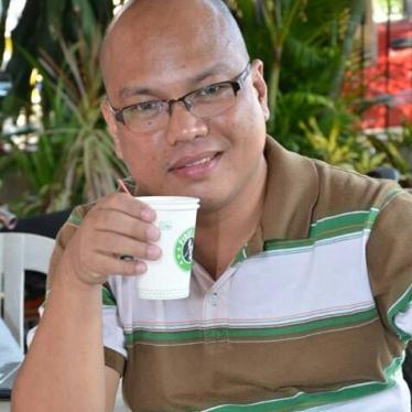 I am a certified coffee drinker.