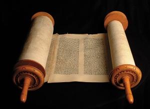http://scheinerman.net/judaism/_images/ashk-torah.jpg
