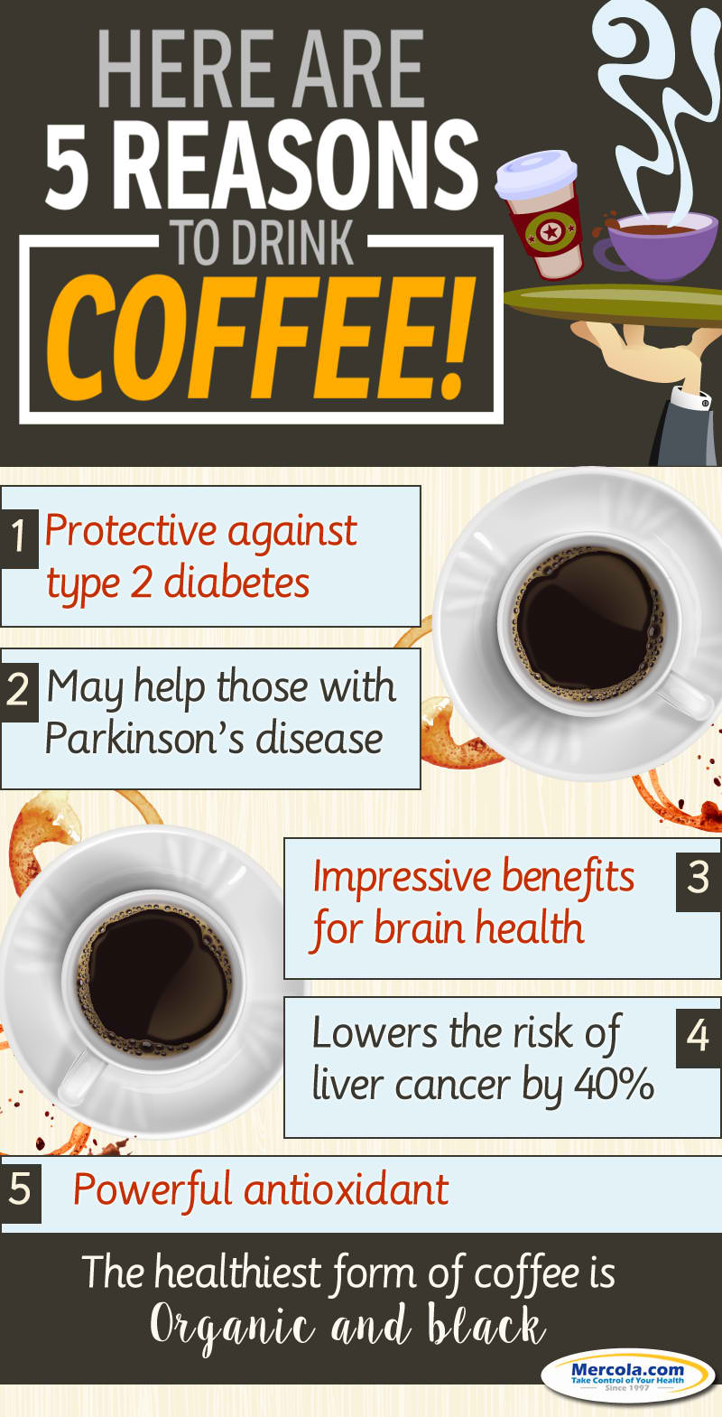 drinking-coffee-benefits