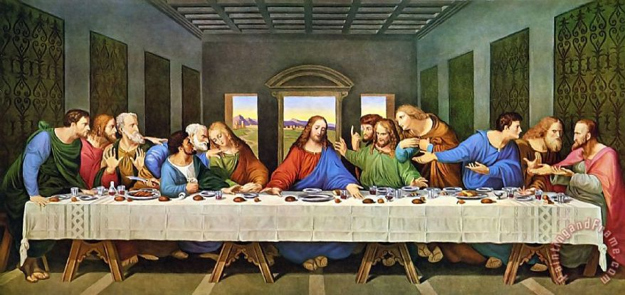 2-the_last_supper