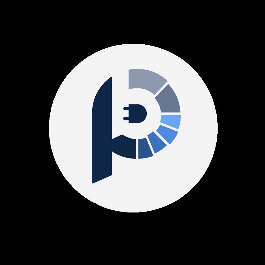 pastor logo2 png